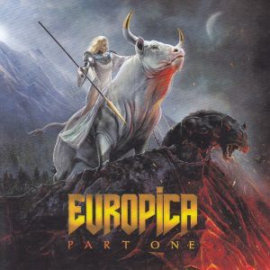 Europica-_Part_One