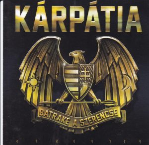 Karpatia-_Batrake_a_szerencse