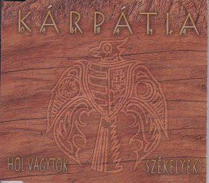 Karpatia-_Hol_vagytok_szekelyek