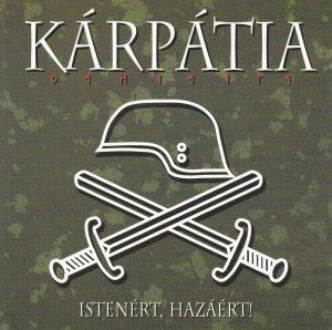 Karpatia-_Istenert__hazaert