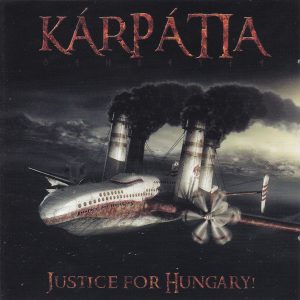 Karpatia-_Justce_for_Hungary
