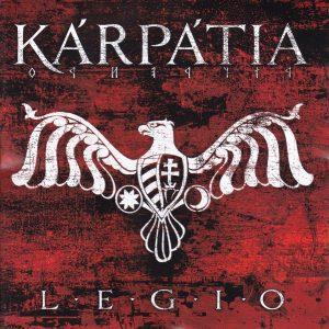 Karpatia-_Legio