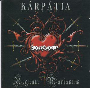 Karpatia-_Regnum_Marianum
