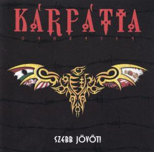Karpatia-_Szebb_jovot
