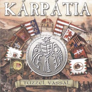 Karpatia-_Tuzzel__vassal