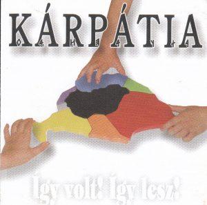 Karpatia-_igy_volt__igy_lesz