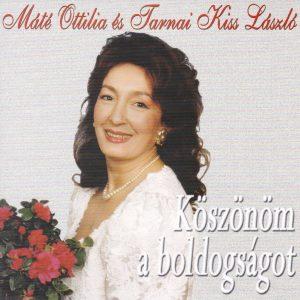 Mate_Ottilia-_Koszonom_a_boldogsagot