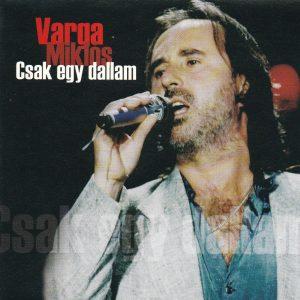 Varga_Miklo-_Csak_egy_dallam